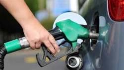 تفسير رؤية سكب البنزين في المنام