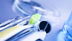 أفضل مركز لطب الاسنان في الرياض مركز مالين لطب الأسنان