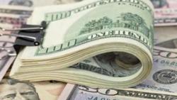 تفسير حلم الدولار في المنام