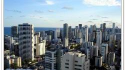 تفسير حلم كثرة المباني الشاهقة في المنام