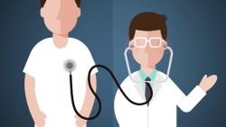 العمليات الجراحية التي يقوم بها دكتور اللعظام في الرياض