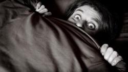 تفسير حلم الخوف من العفاريت في المنام