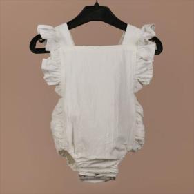 تفسير حلم فستان الزفاف للأرملة في المنام