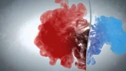 تفسير حلم خروج الدم من القدم في المنام