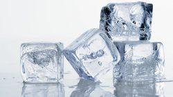 تفسير حلم مكعبات الثلج في المنام