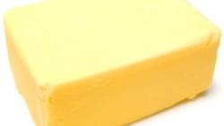 تفسير حلم الزبدة الصفراء في المنام