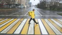 تفسير حلم المشي في الشارع بدون حجاب في المنام