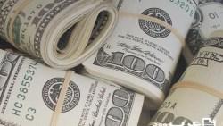 تفسير حلم النقود الورقية الدولار في المنام
