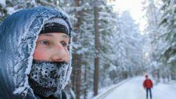 تفسير حلم رؤية البرد القارص والحر الشديد في المنام للعزباء والمتزوجة