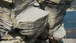 تفسير حلم صخور البحر للمتزوجه في المنام