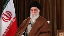 وفاة المرشد الاعلى للثورة الايرانية علي خامنائي