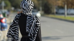 تفسير حلم نسيان لبس الحجاب