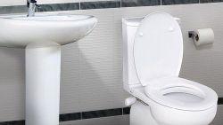 تفسير حلم تنظيف المرحاض في المنام