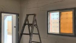 أفضل معجون أساس للجدران