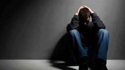بوستات عن الضغوط النفسية