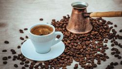 ما هو أفضل وقت لشرب القهوة لإنقاص الوزن؟