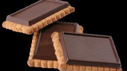 أفضل أنواع الشوكولاتة الداكنة للرجيم