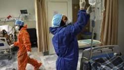 كارثة طبية بالاردن تودي بحياة 16 شخص