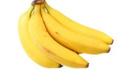 تفسير حلم رؤية الموز في المنام