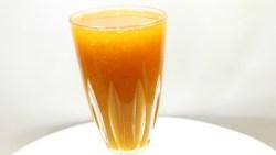 ما تفسير رؤية العصير للحامل