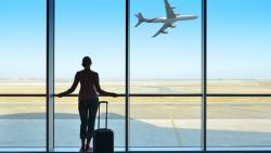 تفسير حلم عودة المسافر في المنام للمتزوجة