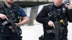 تفسير رؤية الضابط في المنام للرجل