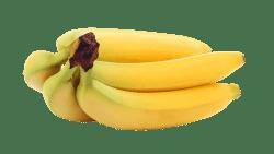 تفسير حلم الموز للاعزب