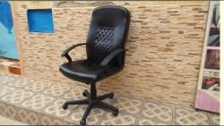 تفسير حلم الكرسي لابن سيرين