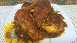 تفسير حلم الدجاجة للمتزوجة