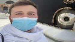 وفاة الناشط محمد الرز تثير التساؤولات بالسعودية