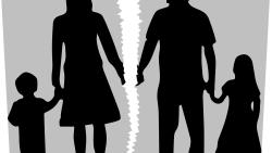 تفسير حلم الطلاق في المنام العصيمي