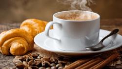 تفسير حلم تناول فنجان قهوة للمتزوجة