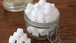 تفسير حلم السكر لامرأة عزباء