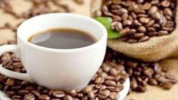 تفسير حلم تناول فنجان قهوة لامرأة حامل