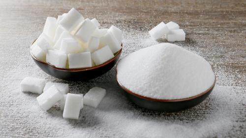تفسير حلم السكر لابن سيرين
