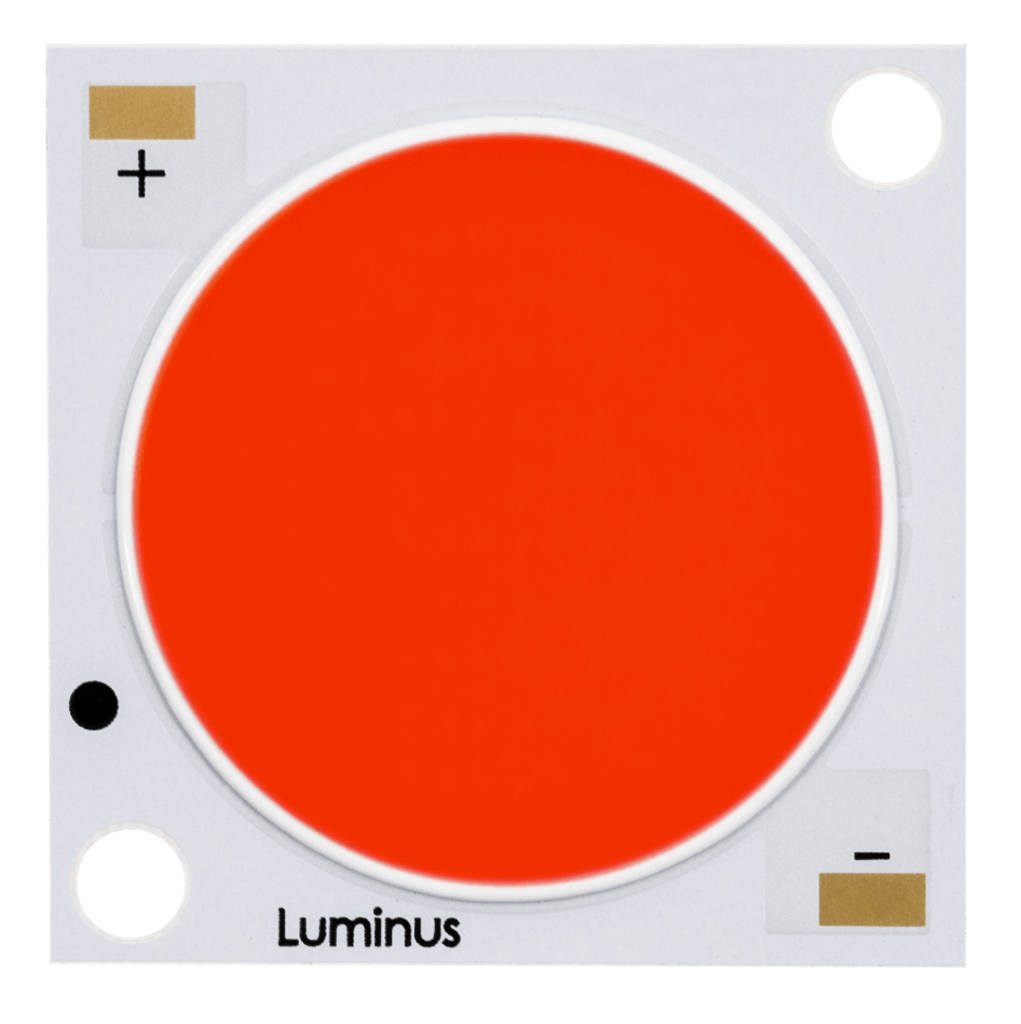 LED Luminus CLM-22