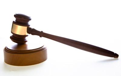 arbitration law in dubai