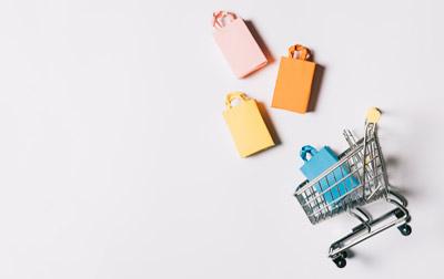 consumer protection law in dubai