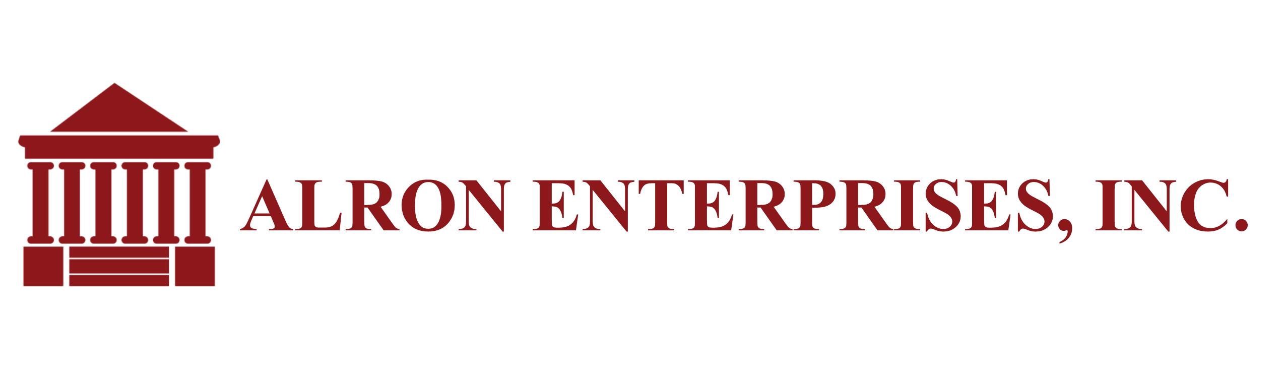 Alron Enterprises, Inc.