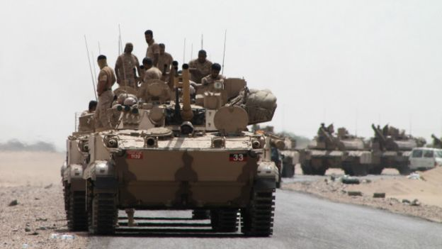150825123602_coalition_forces_yemen_640x360_getty_nocredit