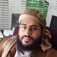 إبراهيم الاحمدي