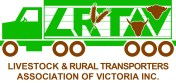 LRTAV Logo