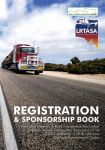 2014_Registration_and_Sponsorship_Front_Page