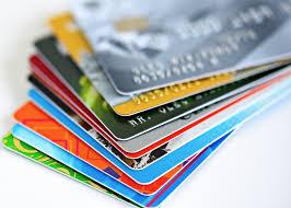 ماهي البطاقات الائتمانية و ما أسرار التعامل معها