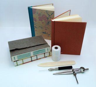 Fundamentals-of-Bookbinding-I