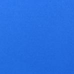 Bookkram – beklædning af bind, blå 548 – 2270-548