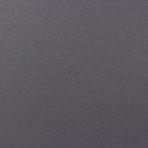 Bookkram – beklædning af bind, grå 596