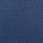 Bookkram – beklædning af bind, mørkeblå 544 -2270-544