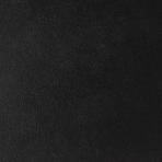 Corona læder – BLANK