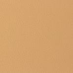 Corona læder – beige 22080863